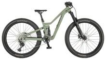 Kinder / Jugend Scott Ransom 600 Bike
