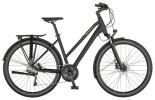 Trekkingbike Scott Sub Sport 20 Lady Bike
