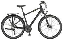 Trekkingbike Scott Sub Sport 20 Men Bike