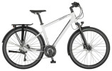 Trekkingbike Scott Sub Sport 10 Men Bike
