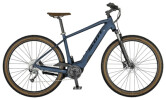 e-Mountainbike Scott Sub Cross eRIDE 30 Men Bike