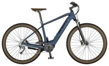 e-Mountainbike Scott Sub Cross eRIDE 30 Men Bike