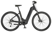 e-Mountainbike Scott Sub Cross eRIDE 20 Unisex-Bike