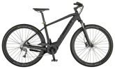 e-Mountainbike Scott Sub Cross eRIDE 20 Men Bike