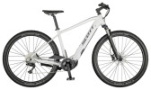e-Mountainbike Scott Sub Cross eRIDE 10 Men Bike