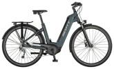 e-Trekkingbike Scott Sub Tour eRIDE 20 Unisex-Bike