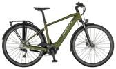 e-Trekkingbike Scott Sub Tour eRIDE 10 Men Bike