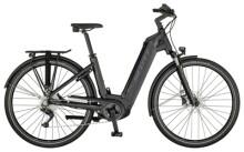 e-Trekkingbike Scott Sub Sport eRIDE 20 Unisex-Bike