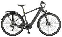 e-Trekkingbike Scott Sub Sport eRIDE 20 Men Bike