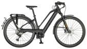 e-Citybike Scott Silence eRIDE 20 Lady Speed Bike