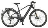e-Citybike Scott Silence eRIDE 20 Men Speed Bike