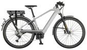 e-Citybike Scott Silence eRIDE 10 Men Speed Bike
