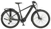 e-Trekkingbike Scott Axis eRIDE 10 Men Bike
