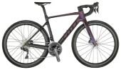 e-Rennrad Scott Contessa Addict eRIDE 10 Bike