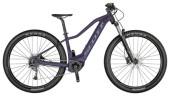 e-Mountainbike Scott Contessa Active eRIDE 930 Bike