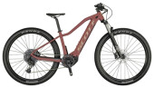 e-Mountainbike Scott Contessa Active eRIDE 920 Bike