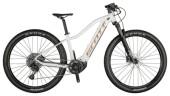 e-Mountainbike Scott Contessa Active eRIDE 910 Bike