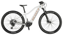 e-Mountainbike Scott Contessa Active eRIDE 910 Bike