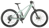 e-Mountainbike Scott Contessa Strike eRIDE 920 Bike