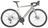 e-Rennrad Scott Addict eRIDE 20 Bike