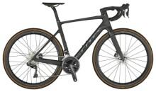 e-Rennrad Scott Addict eRIDE 10 Bike