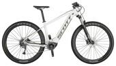 e-Mountainbike Scott Aspect eRIDE 950 Bike