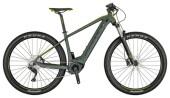 e-Mountainbike Scott Aspect eRIDE 940 Bike
