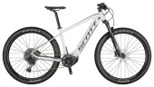 e-Mountainbike Scott Aspect eRIDE 910 Bike