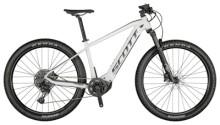 e-Mountainbike Scott Aspect eRIDE 910 Bike