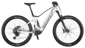 e-Mountainbike Scott Strike eRIDE 940 Bike
