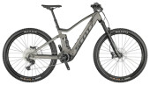 e-Mountainbike Scott Strike eRIDE 920 Bike