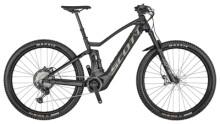 e-Mountainbike Scott Strike eRIDE 900 PremiumBike