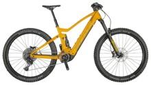 e-Mountainbike Scott Genius eRIDE 930Bike