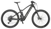 e-Mountainbike Scott Genius eRIDE 900Bike