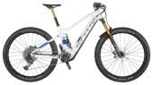 e-Mountainbike Scott Genius eRIDE 900 TunedBike