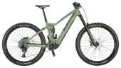 e-Mountainbike Scott Ransom eRIDE 920 Bike