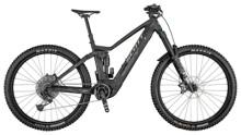 e-Mountainbike Scott Ransom eRIDE 910 Bike
