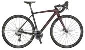 Race Scott Contessa Addict Gravel 15 Bike