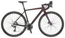 Race Scott Contessa Addict Gravel 15 Bike