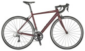 Race Scott Contessa Speedster 25 Bike