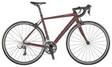 Race Scott Contessa Speedster 25 Bike