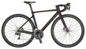 Race Scott Contessa Addict RC 15 Bike