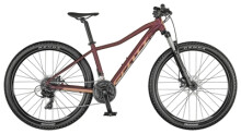Mountainbike Scott Contessa Active 60 Bike