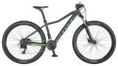 Mountainbike Scott Contessa Active 50 Teal Grn Bike