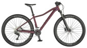 Mountainbike Scott Contessa Active 20 Bike