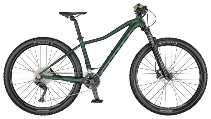 Mountainbike Scott Contessa Active 10 Bike 2021