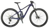Mountainbike Scott Contessa Spark 930 Bike