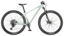 Mountainbike Scott Contessa Scale 950 Bike