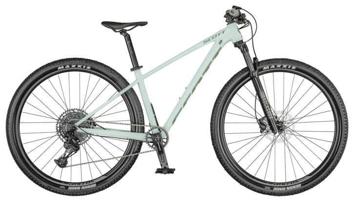 Mountainbike Scott Contessa Scale 950 Bike 2021