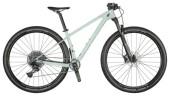 Mountainbike Scott Contessa Scale 930 Bike
